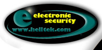 HELLTEK, INC. - Electronic Security Systems